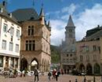 isa-tourisme luxembourg